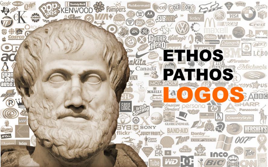 Οι βασικές αρχές του marketing και της πώλησης από τον Αριστοτέλη!