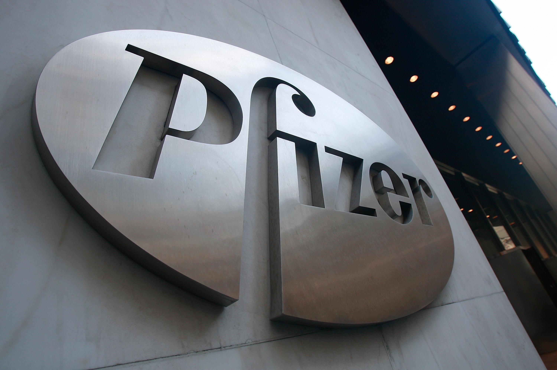 Η Pfizer σταματά την έρευνα για τη θεραπεία του Αλτσχάιμερ