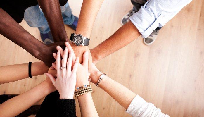 Οι 10 καλύτερες εταιρείες στην Αμερική που δίνουν αξία στη διαφορετικότητα