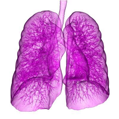 Ξεκίνησε το 1ο Μητρώο Ασθενών με Καρκίνο του Πνεύμονα στην Ελλάδα