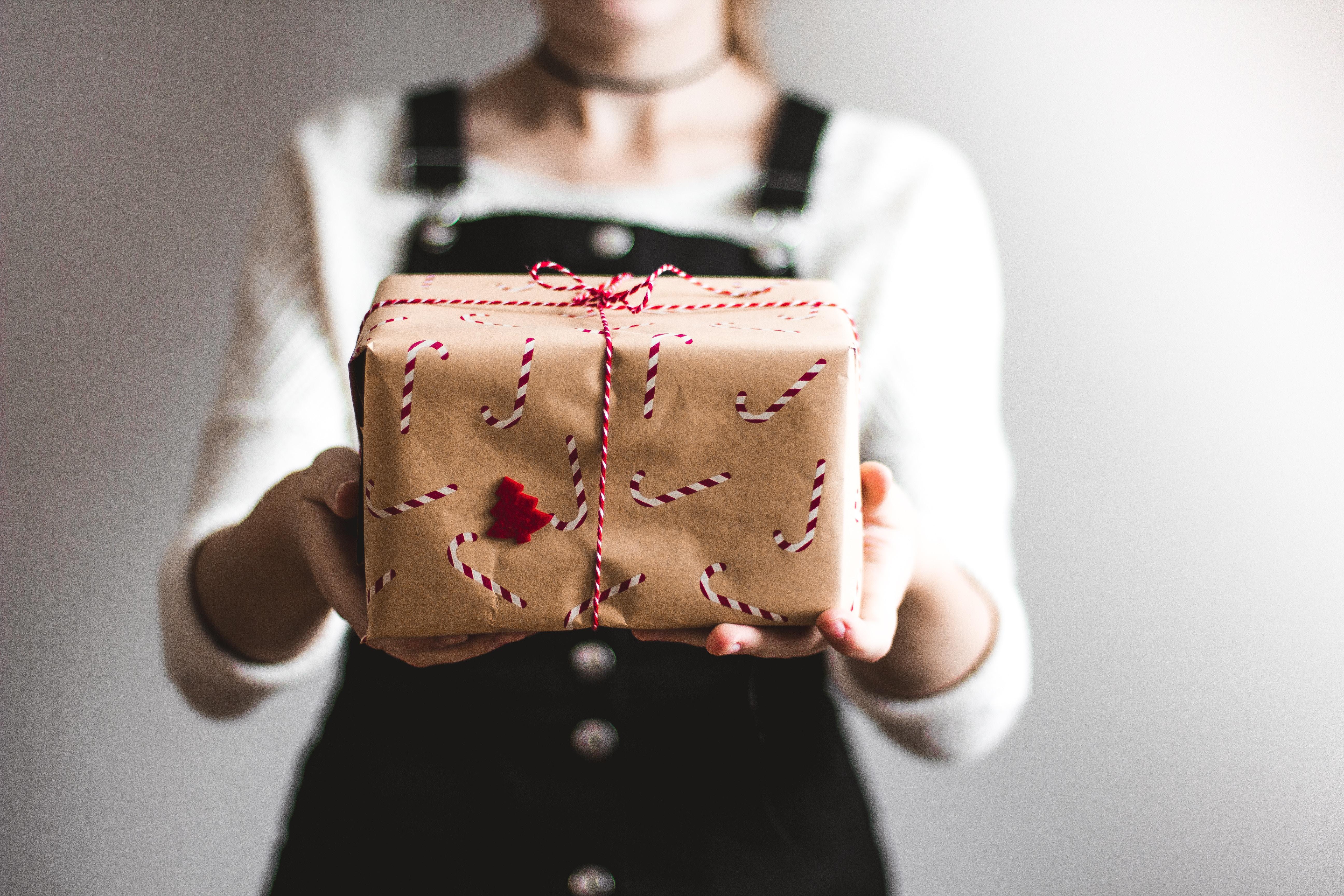 Τα 7 χριστουγεννιάτικα δώρα που θα αγαπήσει κάθε ιατρικός επισκέπτης