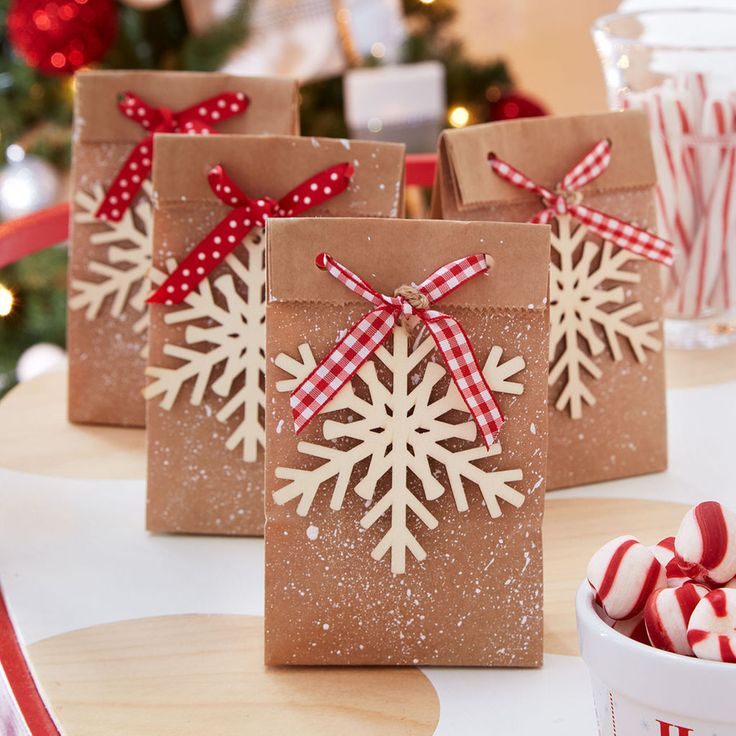 Ποια είναι τα καλύτερα δώρα για τον εργαζόμενο;