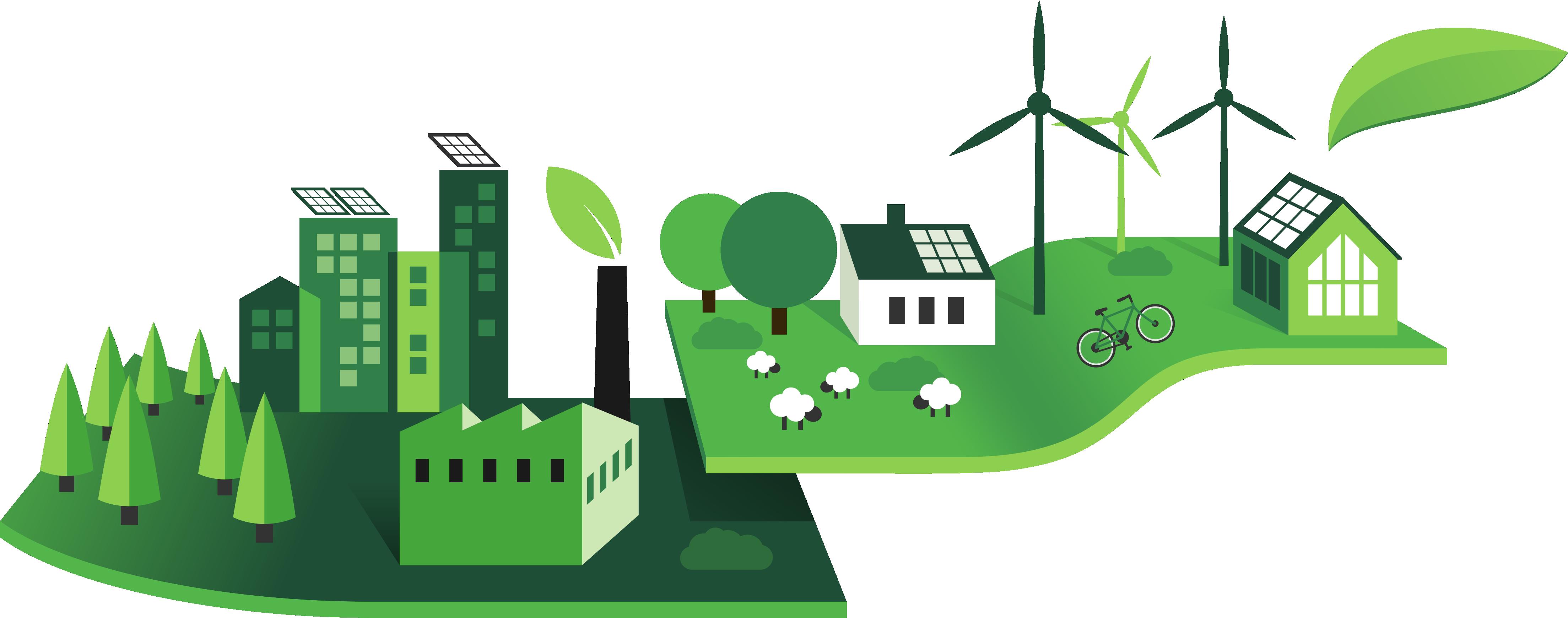 Οι εταιρείες με τη μεγαλύτερη βιωσιμότητα παγκοσμίως το 2018