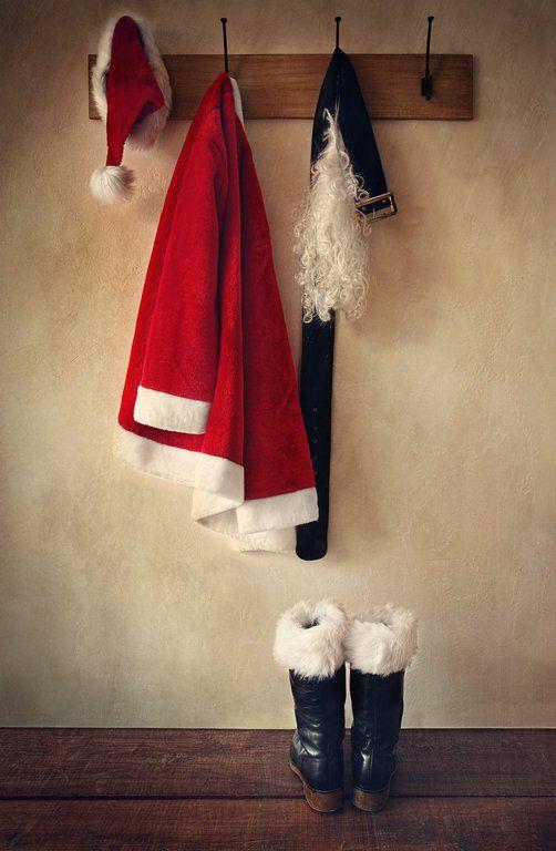 Γιατί ο Άγιος Βασίλης θα ήταν ο καλύτερος ιατρικός επισκέπτης όλων των εποχών!